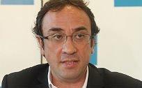 """CDC veu """"gestualitat"""" en la just�cia en l'operaci� contra Oleguer Pujol"""