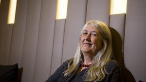 ealos40027367 mary beard