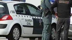 recurso-guardia-civil