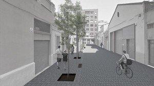 zentauroepp41164614 l ajuntament urbanitza cinc passatges del barri de la sagrad171202164648