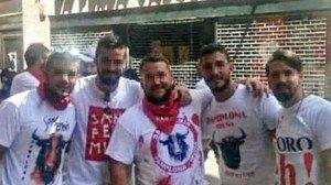 zentauroepp40918024 television violacion sanfermines 2016 grupo la manada 171208211811
