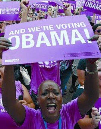 Votos con r�mora