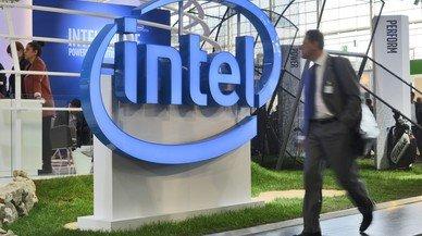 La justicia europea da oxígeno a Intel
