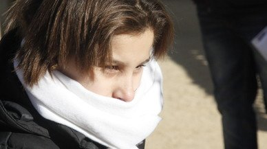 'Cas Nadia': ¿Com es pot evitar caure en mans d'estafadors?