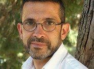 Gabriel Pernau