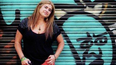 Tele 5, condemnada a indemnitzar Lucía Etxebarria amb 50.000 euros