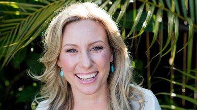 La policía de Minneapolis mata a una mujer que había pedido socorro