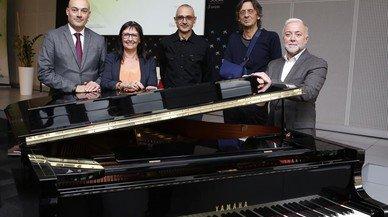 30 anys amb Catalunya Música