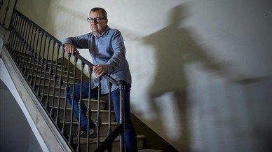 Rafael Vallbona mira el siglo XX desde la Cerdanya