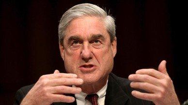 Un exdirector del FBI investigará el 'Rusiagate'