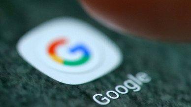 Ruleta de la fortuna del cumpleaños Google: ¿Qué sabe Google de ti?