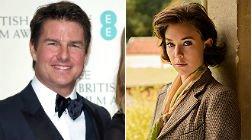 Vanessa Kirby, la actriz británica que ha conquistado a Tom Cruise