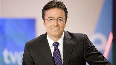 Marcos López será el nuevo corresponsal de TVE en Buenos Aires