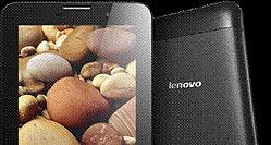 La compañía Lenovo estudia vender móviles en Europa