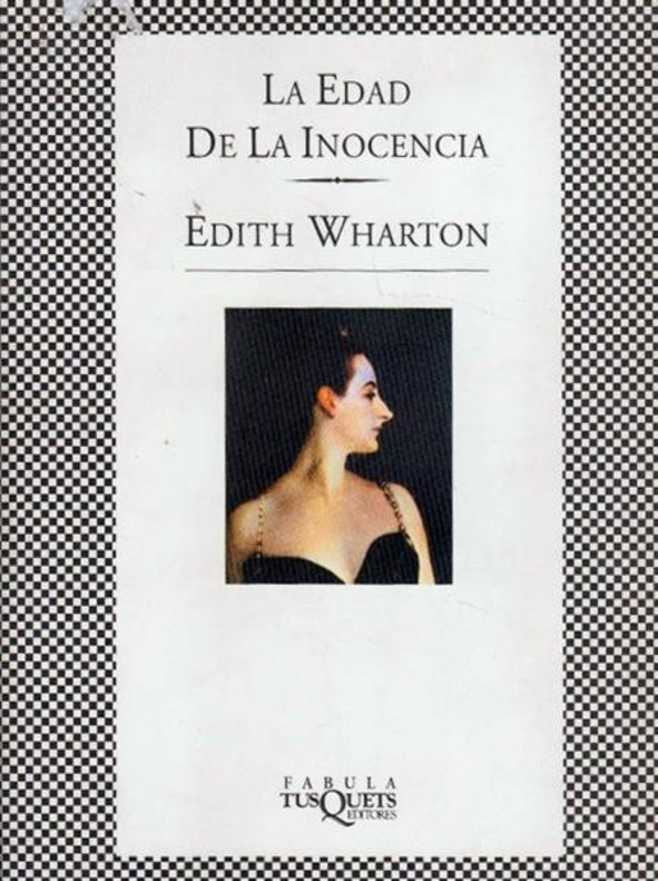 Libros de matrimonio interracial 1920