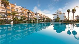 jgblanco39021656 residencial calanova econom a vivienda costa foto solvia170623125522