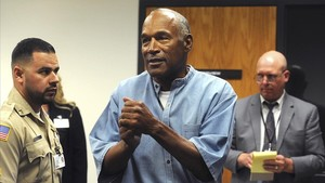 zentauroepp39381211 former nfl football star o j simpson reacts after learning 170720214326
