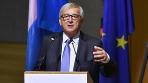 zentauroepp40521215 el president de la comissi europea jean claude juncker du171013130537
