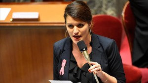 zentauroepp40487635 french junior minister for gender equality marlene schiappa 171016101249