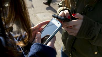 Alerta per una nova xarxa social que propicia el ciberassetjament escolar