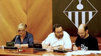 Sabadell prohíbe a los concejales recibir regalos de más de 50 euros