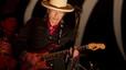 Bob Dylan, cap de cartell del Festival de Benicàssim