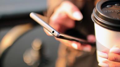 Detenido un 'groomer' que acosó a una niña de Terrassa de 10 años a través de una 'app'