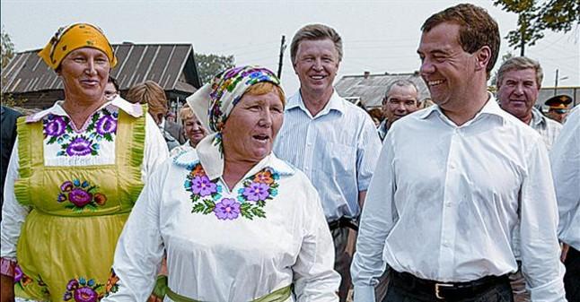 prostitutas rusas sinonimos de sanidad