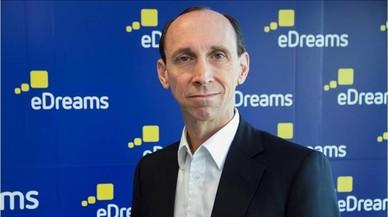 eDreams perd 6,9 milions en el seu primer trimestre fiscal