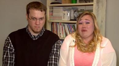 Uns pares perden la custòdia de dos dels seus fills per humiliar-los a Youtube