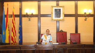 Catgas Energia despide a su estrella por ser concejal del Ayuntamiento de Santa Coloma