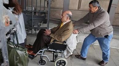 Una corrupció multicolor, a judici a Catalunya