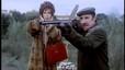 'La escopeta nacional'