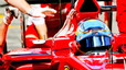 """Alonso: """"S'ha d'acabar, acabar i acabar, no hi ha més"""""""