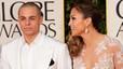 Jennifer Lopez, més oberta que mai