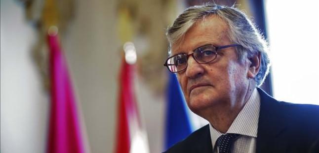"""La fiscal�a activar� """"todos los mecanismos de investigaci�n"""" para aclarar el 'caso B�rcenas'"""