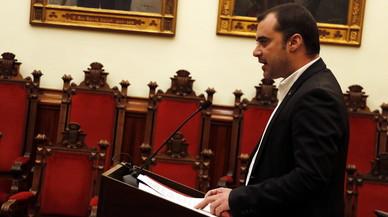 Terrassa en Comú s'ofereix per liderar el nou govern municipal