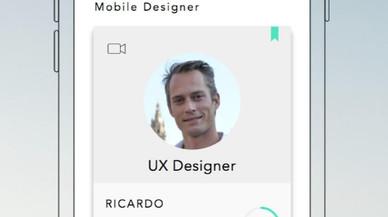 Zeebe Jobs, una app para agilizar el proceso de selección
