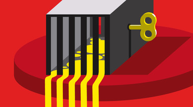 Prisión provisional y contexto histórico