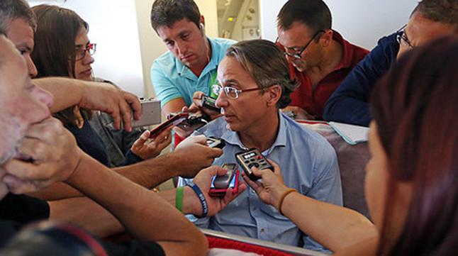 La pretemporada reportará al Barça 9 millones de euros