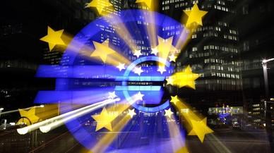 Els 15 primers tortuosos anys de l'euro