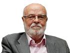 José Antonio Martin Pallín