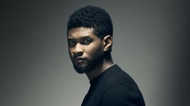 Tres personas demandan a Usher por contagiarles un herpes