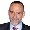 Marc Marginedas