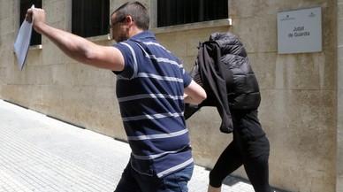 Los Mossos investigan 11 posibles casos de maltrato en la guardería de El Morell