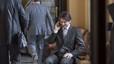 El fiscal demana al TSJC la imputació d'Oriol Pujol pel 'cas ITV'