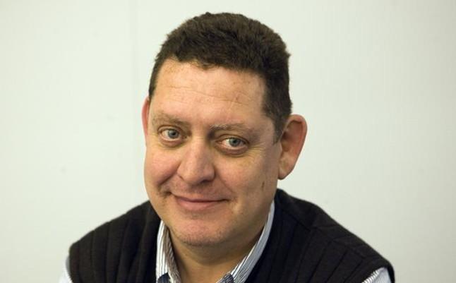Fallece el periodista Agustí Fancelli
