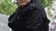 El Suprem confirma la condemna a una web pels seus comentaris sobre Ramoncín