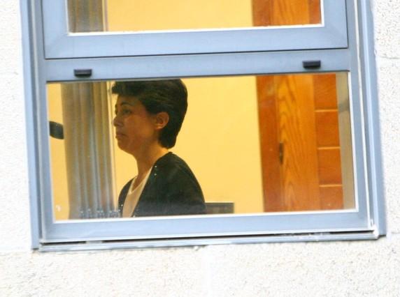 Retrato psicol�gico de Rosario Porto, la presunta asesina de su hija Asunta