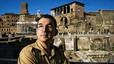 Santiago Posteguillo: la consagració d'un mestre de la novel·la històrica